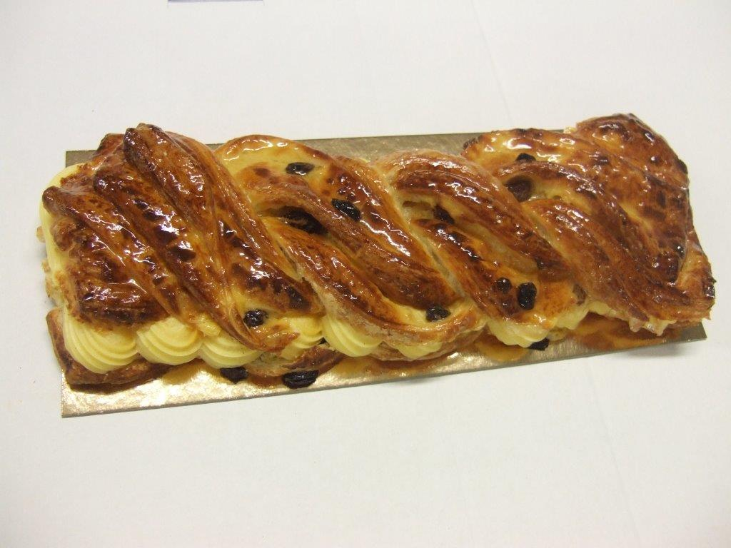 DSCF4294-crema tostada