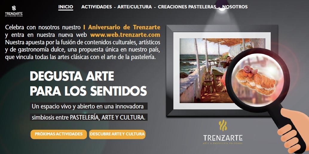 flyer2_1ºANIVERSARIO