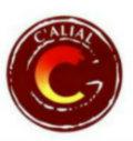 logo_CALIAL