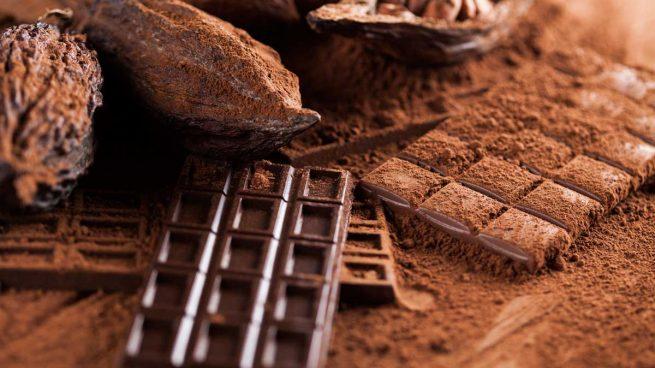 Guayaquil, la tierra del cacao…