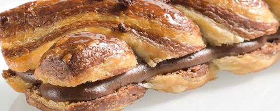 Comer chocolate en el desayuno ayuda a adelgazar