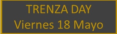 TRENZA DAY
