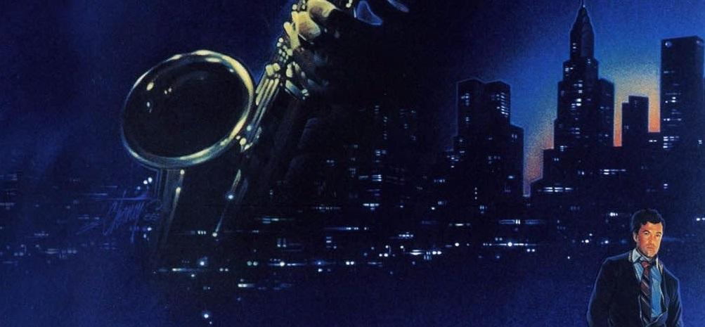 Las cinco mejores películas sobre Jazz